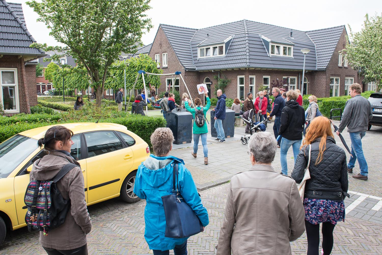 luisterwijk-2210